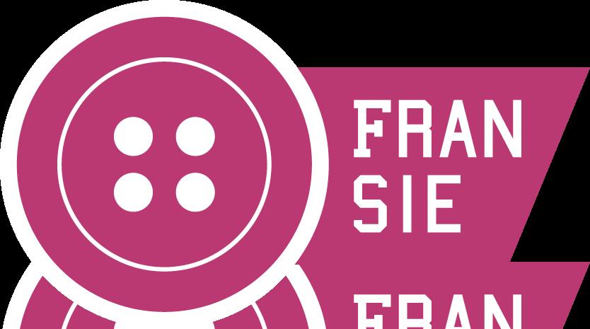 Logo Fransie.de klein